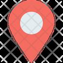 Location Marker Location Pin Location Point Icon