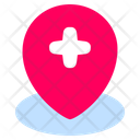 Location Pin Location Map Location Icon