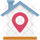 Map Pin Location Marker Location Pointer Icon