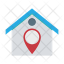 Location Pin Map Pin Location Marker Icon