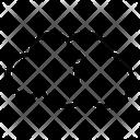 Lock Secure Storage Icon
