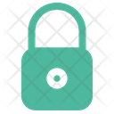 Protection Lock Padlock Icon