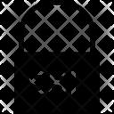 Lock Ssl Security Icon