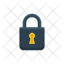 Lock Secure Icon