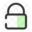 Business Security Access Icon