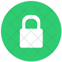 Lock Functions Access Icon