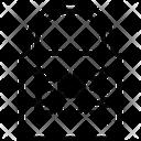 Lock Safe Trade Icon