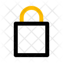 Lock Security Password Icon