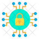 Lock Security Padlock Icon