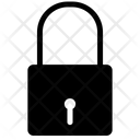 Lock Screen Lock Security Icon