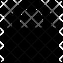 Pad Lock Lock Security Icon