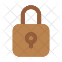 Security Password Encryption Icon