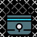 Lock Padlock Protection Icon
