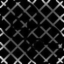 Lock User Profile Icon