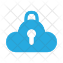 Lock Pad Lock Secure Icon
