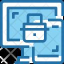 Lock device Icon