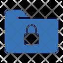 Lock Folder Private Folder Folder Icon