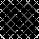 Lock Folder Private Folder Private Icon