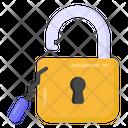 Lock Pick Icon