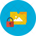Lock Picture Icon