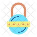 Lock Security Security Lock Secure Lock Icon