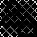 Lock User Lock Profile Lock Account Icon