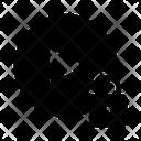 Video Lock Vpn Icon
