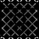 Lock App Website Icon