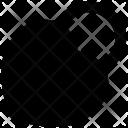 Locked Icon