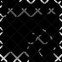 Locked Folder Icon