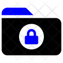 Security Icon Protection Security Private Protection Icon