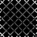 Locked server Icon