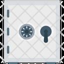 Digital Locker Numeric Locker Locker Icon