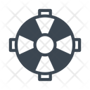 Locker Securitybox Protection Icon