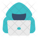 Locker Safe Deposit Icon