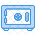Locker Icon