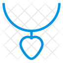 Locket Icon
