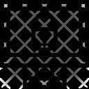 Lockscreen Icon