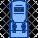 Locksmith Icon