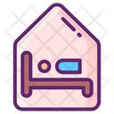 Lodgings Icon