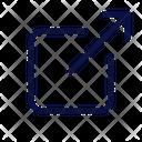 Log Icon Icon Design Icon
