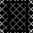 Log In Login Arrow Icon