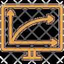 Logarithm Icon