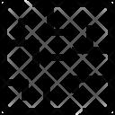 Logic Game Icon