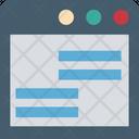Login Web Login Security Icon