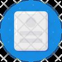 Login Icon