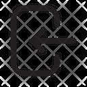 Ui Web Login Icon