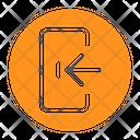 Login Design Ui Icon
