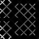 Login Signin Entry Icon