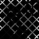 Login Enter Access Icon